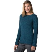 Women's Marlevelous Pullover