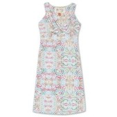 Women's Mayfield Dress