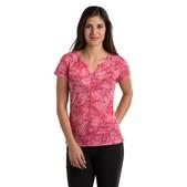 Women's Meridian Short Sleeve