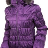 Womens Mirabella Insulated Jacket