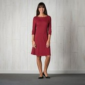 Women's Mizdress
