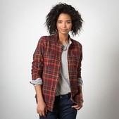 Women's Mojacette Overshirt