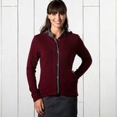 Women's Monterosa Jacket
