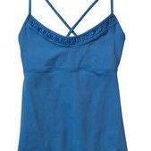Women's Morning Glory Tank