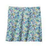 Women's Ocean Skirt