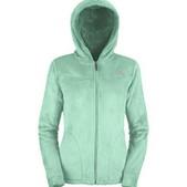 Women's Oso Hoodie Jacket