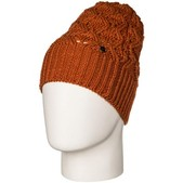 Women's Out To Sea Beanie