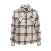 Womens Oxbow Bend Shirt Jacket