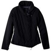 Women's Parfait Jacket