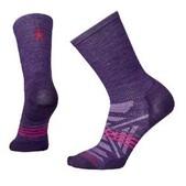 Women's PhD Outdoor Ultra Light Crew Socks