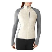 Women's PhD SmartLoft Divide Full Zip