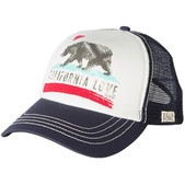 Women's Pitstop Hat