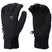 Women's Power Stretch Stimulus Glove