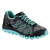 Women's Proton GTX Shoes