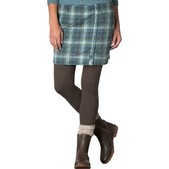 Women's Quilted Birddog Skirt