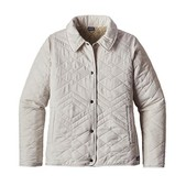 Women's Quilted Los Gatos Jacket