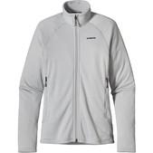 Women's R1 Full-Zip Jacket