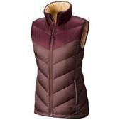 Women's Ratio Down Vest