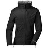 Women's Reflexa Jacket