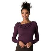 Women's Revery Long-Sleeve Top
