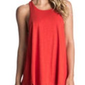 Women's Rockaway Tank Top