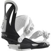 Women's Rosa Snowboard Binding