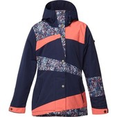 Women's Rydell Jacket