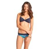Women's Ryder Bikini Top