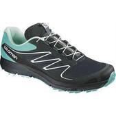 Women's Sense Mantra 2 Trail Running Shoe