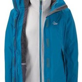 Women's Sequoia Jacket