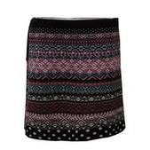 Women's Serena Skirt
