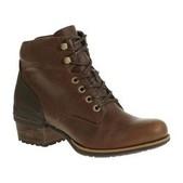 Women's Shiloh Lace Boots