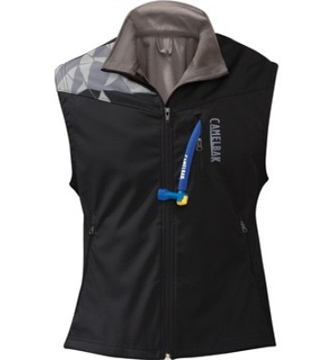 Women's ShredBak Hydration Vest