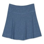 Womens Sinclair Skirt