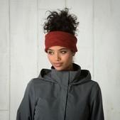 Women's Slouch Headband