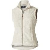 Women's Snow Wonder Vest