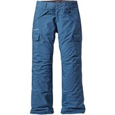 Women's Snowbelle Pants