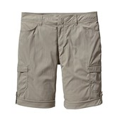 Women's Solimar Shorts