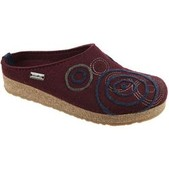 Women's Swing Clog