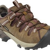 Women's Targhee II Hiking Shoe