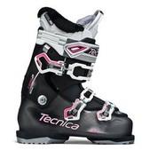 Womens Ten.2 85W C.A. Alpine Ski Boots
