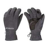 Women's Thermarator Gloves