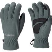 Women's Thermarator Warm Fleece Glove