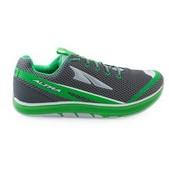 Women's Torin 1.5 Shoe