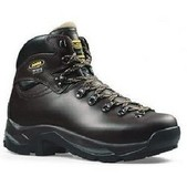 Womens TPS 520 Gtx Backpacking Boots
