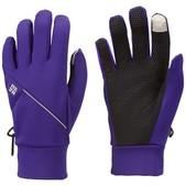 Women's Trail Summit Running Glove