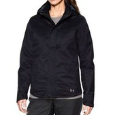Women's UA Storm Sienna 3-In-1 Jacket
