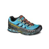 Women's Ultra Raptor GTX Shoes