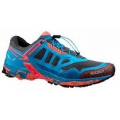 Women's Ultra Train Shoes