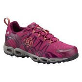 Women's Ventralia Outdry Shoes